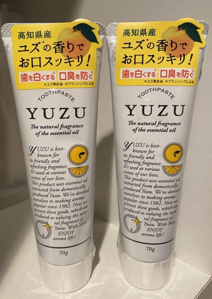 YUZUって表記に弱い!  …「最近は羽生に直接関係するかで決めている」「前は扇風機に入ったYZのロゴに反応してた」…