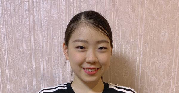 紀平梨花が語った!  …バースデー独占告白「浅田真央さん」と「18歳の願い」…