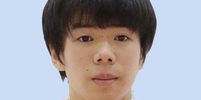 フィギュアの佐藤駿「滑り込む」!  …10月からのGPへ16歳が抱負…