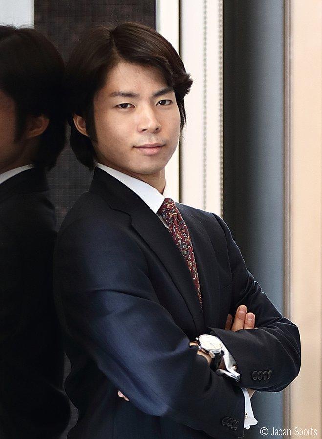 町田樹が指導!  …フィギュアのための「バレエ公開ワークショップ」をネット配信…