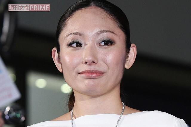 安藤美姫、長女の顔出しで再燃する父特定?  …芸能界デビューの目論見か…