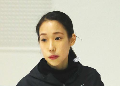 三原舞依、坂本花織、友野一希ら近畿選手権に登録!