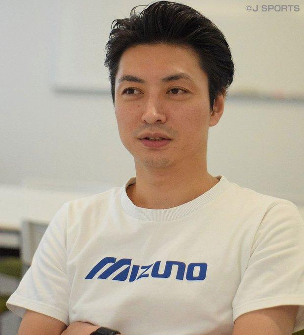 田村岳斗コーチ、特別インタビュー Vol.1!