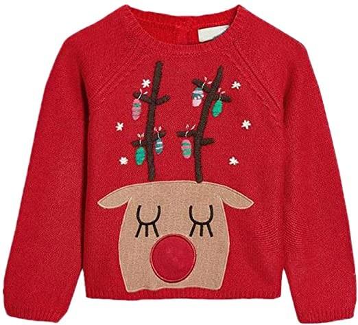 このトナカイセーター 羽生に着て欲しい!  …「めっちゃ可愛いはず!」…