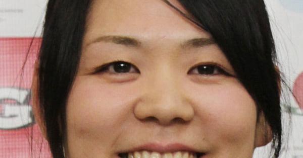 柔道五輪金・谷本歩実氏が新理事に就任!  …羽生、紀平に金メダリストの知見を注入…