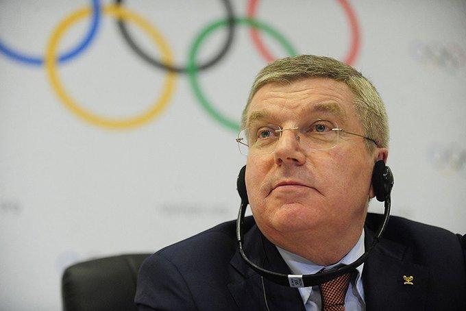 賄賂で買われた?2022年北京冬季五輪を褒めちぎるバッハ会長の思惑