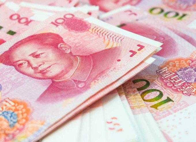 中国人民銀行総裁、2022年北京冬季オリンピックまでにCBDC開始を明言!  …デジタル人民元のテストは最終局面 北京や香港でも開始へ…