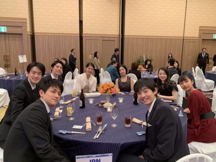 CLASSIC おいしいから好き!  …「誰も飲んでないっぽいw」「北海道限定発売のサッポロビール」…