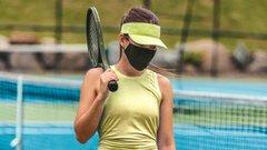 新型コロナウイルスに罹患したアスリートがスポーツへ復帰する際の留意事項!  …オランダ心臓病学会…