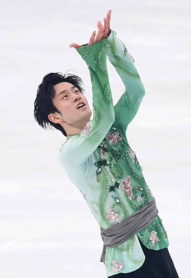 西日本選手権、山本草太が有言実行の逆転V!  …「諦めずに逃げずに努力する」…