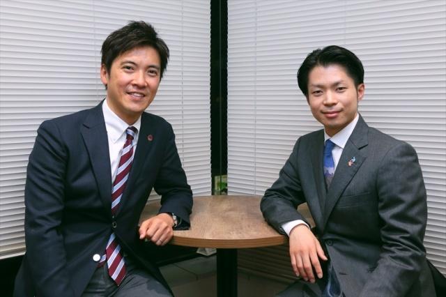 町田樹、フィギュアスケート期待の若手について語る!