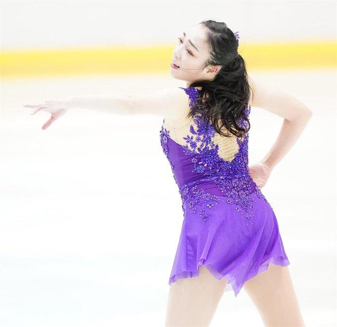 競技復活、ラストシーズン…全日本出場を決めた選手の思いは?  …【フィギュアスケート通信】…