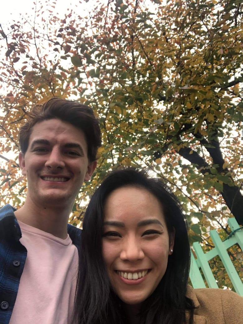 ティム・コレトが日本国籍取得!  …「感謝の気持ちでいっぱい」小松原尊として北京五輪挑戦…