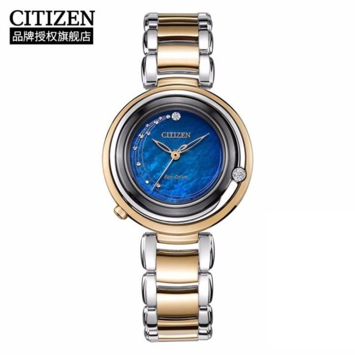 どれも羽生に関係ないとしたらどの時計が好き?