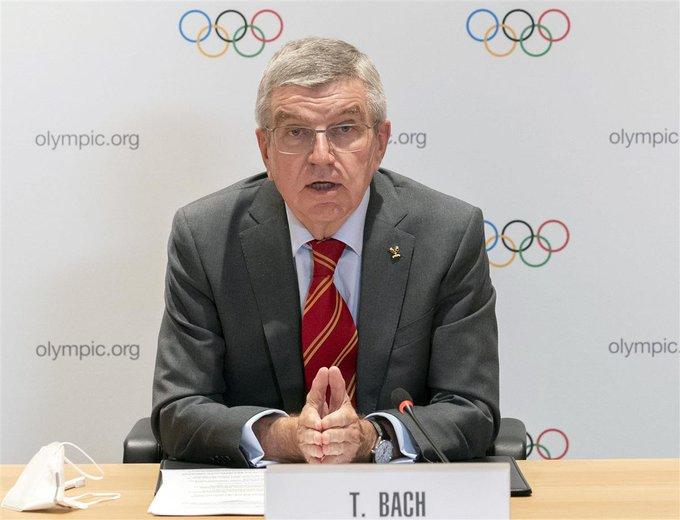北京冬季五輪会場は年内に完成!  …IOC理事会で報告 …