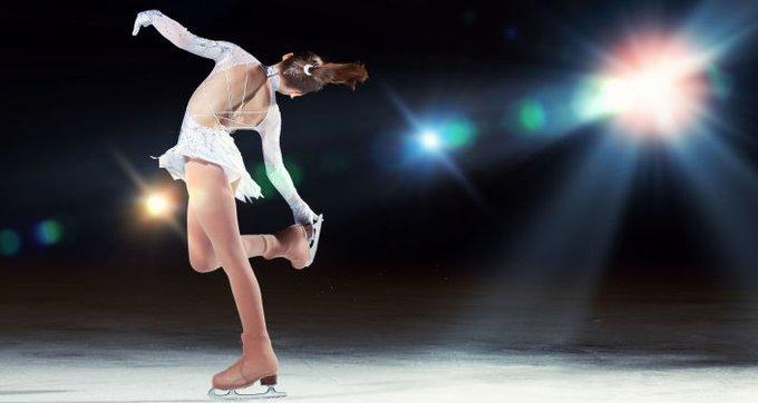 フィギュア欧州選手権の中止を受け、代替大会の実施を検討中=露スケート連盟会長