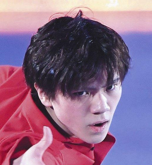 宇野昌磨、フィギュア全日本5連覇へランビエールコーチも太鼓判 盟友・鈴木明子さんが明かす