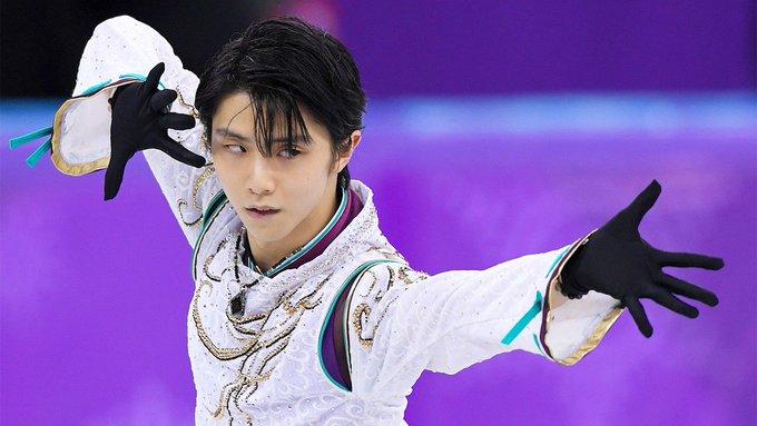 フィギュア羽生結弦選手の主な戦績 : 2020年初戦の全日本選手権で5年ぶり優勝