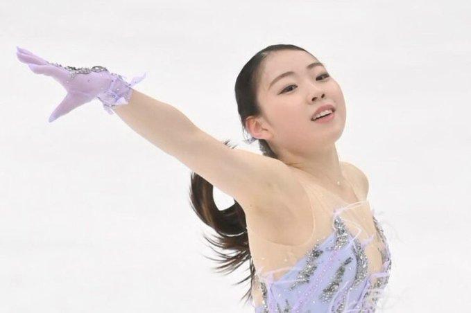 紀平梨花は早稲田入り!  …大学フィギュアスケート部の存在意義とは…