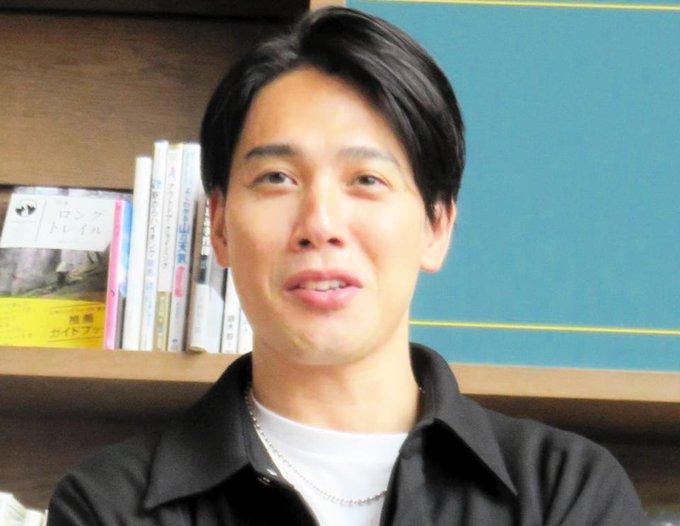 元暴走族総長の瀧川鯉斗、浅田真央さんと連絡続くも「別れた時に日本にいられなくなりません?」