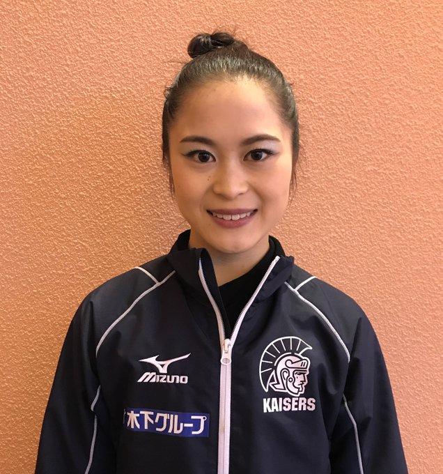 宮原知子が自身のブログで全日本選手権での応援に対する感謝を表明!