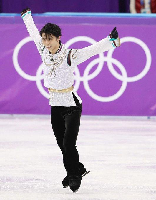 羽生は銀、紀平は銅?  …米会社の1年前予想、北京五輪…
