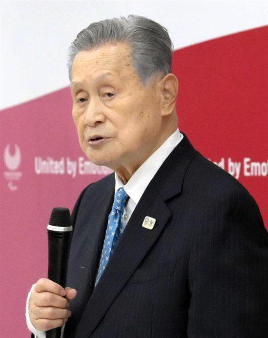 香港市民弾圧、少数民族虐殺の中国が仕切る「北京冬季五輪」 なぜ騒がん各国メディア、森発言より問題やで