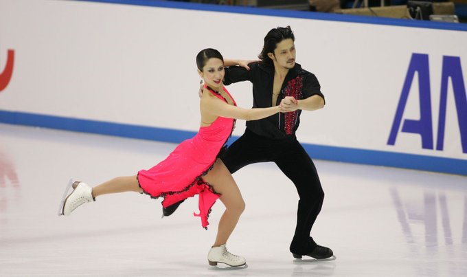 振付師・宮本賢二「成功は頑張った選手のおかげ」  …フィギュアスケートを彩る人々…