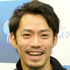 【聖火】岡山 高橋大輔さんが保留 沿道混雑予想で、ランナー52人は変更なし