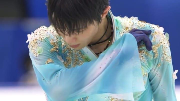 透け手袋と透ける袖!  …「良い仕事してる」「綺麗だなあ 」…