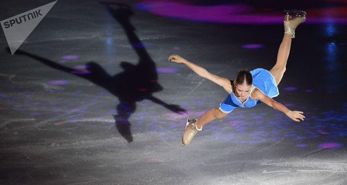 ロシアの考案はなんと男VS女!  …ジャンプトーナメント その見どころは?…