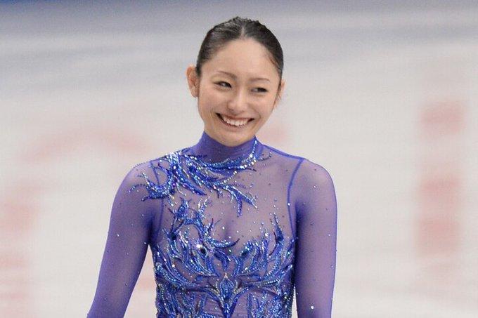 """安藤美姫が「コーチになりたい」と""""将来の夢""""を明かす!「絶対に叶えて欲しい」「頼もしいです」とファンも期待"""