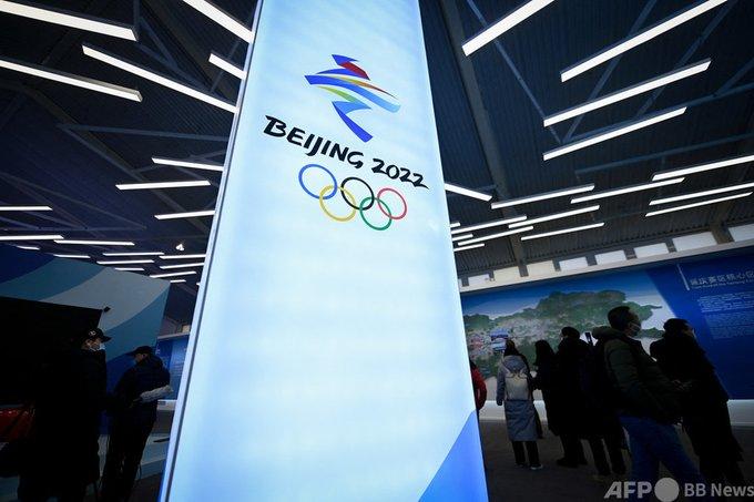 元国連大使も米の北京五輪ボイコット主張 共和党の要求高まる