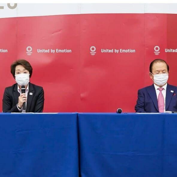 """東京五輪、""""史上最低""""の開催になる恐れ…中止すれば北京冬季五輪にも影響か"""