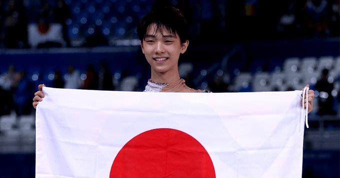 2011年東日本大震災が羽生結弦のスケート人生に投げかけたもの