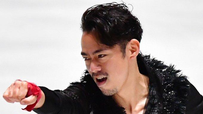 スパンで35歳・高橋大輔が北京冬季五輪へ挑むアイスダンスの魅力と歴史