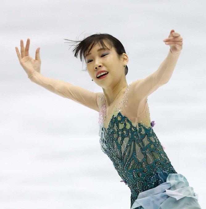 強化Aに三原舞依が復帰 12歳島田麻央は初選出 フィギュアスケート令和3年度強化選手
