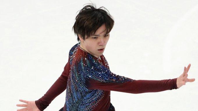 宇野昌磨、高難度の「大技」失敗から北京五輪へ続く逆襲の道のり