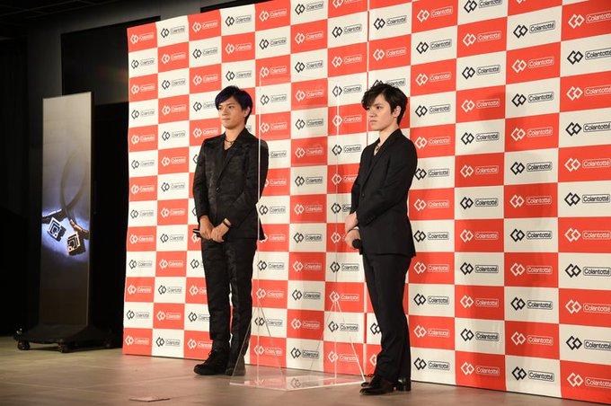 宇野昌磨&樹、兄弟トークで暴露合戦「いじけると行方をくらます」「ゲームが下手だった」(写真 全5枚)