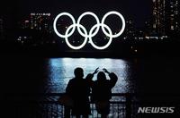 米国、東京五輪中止なら2022年北京冬季五輪ボイコット?