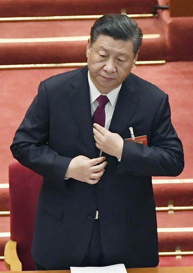 """世界は北京五輪をボイコットすべきだ! もしやらせたら…ベルリン大会の成功でホロコーストに踏み切ったナチスの""""悪夢""""再来"""