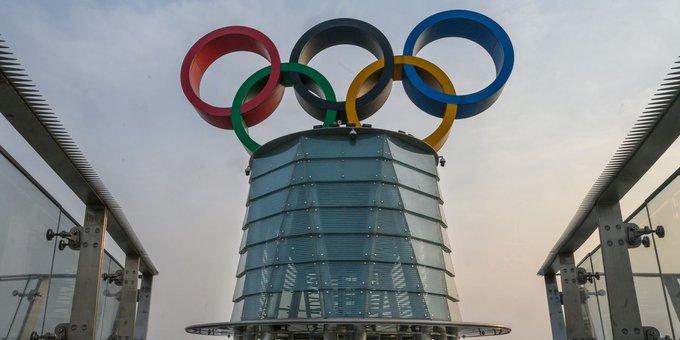 北京冬季五輪は1年後、コロナ対策は間に合うか