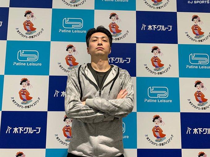 田村岳斗コーチ20/21シーズン振り返りインタビュー!  …Vol.1 〜 Vol.3…