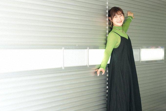 村上佳菜子、1日からホリプロ所属 女優業に意欲、真央さんも「いいじゃーん!」