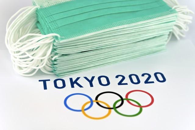 世界は反対の流れなのに 中国が「東京五輪の開催」を熱烈に支持する理由