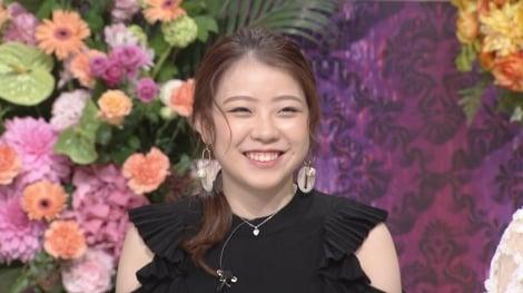 【動画】 『さんま御殿』世界的アスリート 紀平梨花 が ダンサーのお姉さん 萌絵 と登場!