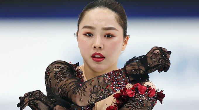 【記事】樋口新葉「上を目指すために…人よりも点数を取れるものをしないといけない。」■強い信念で北京五輪シーズンへ ■他のジャンプに影響する難しさ