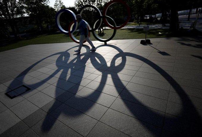 北京冬季五輪、同盟国と「共通アプローチ」巡り協議=米国務長官