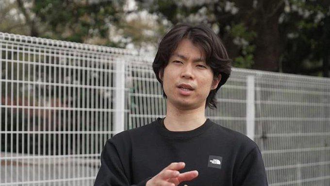 元フィギュアスケーター・町田樹 田中刑事と共に投じたフィギュア界への一石