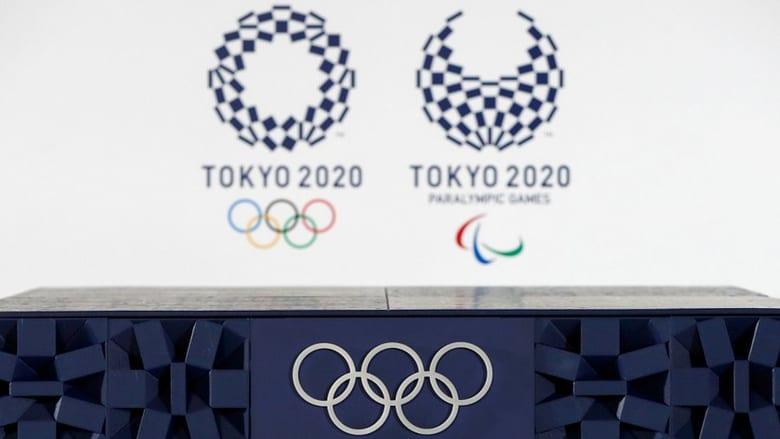 「安心安全な五輪」より「安心安全な国民生活」を!